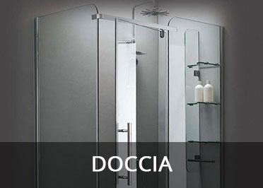 Ambiente doccia