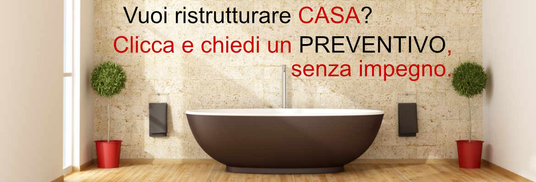 preventivo-ristrutturazione