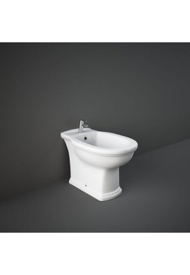 RAK - WASHINGTON BIDET A PAVIMENTO