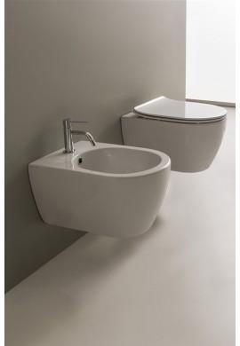 SCARABEO - MOON 5520 WC SOSPESO