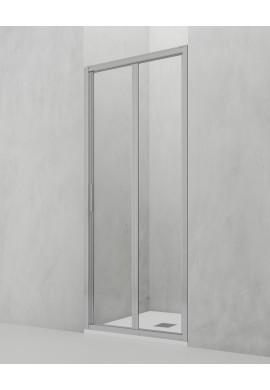 TDA - DINO PSO porta doccia soffietto