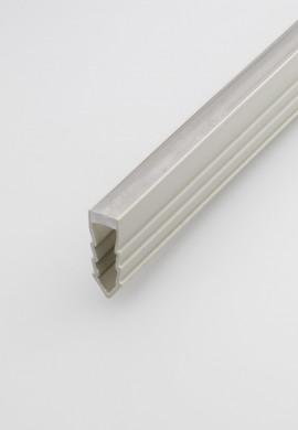 ARCANSAS MOBICER PROFILO IN PVC Giunto di dilatazione