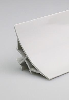 ARCANSAS RACCORDPIVI RACCORDO IN PVC