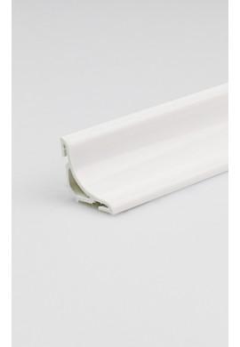 ARCANSAS RACCORDMIGNON RACCORDO IN PVC