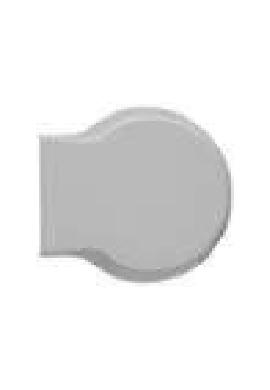 SCARABEO - PLANET 8108/A SEDILE COPRISEDILE WC