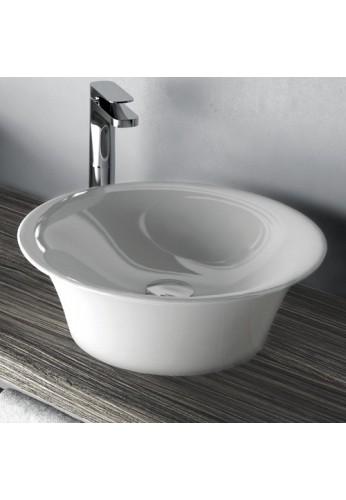 Lavabo Bagno Appoggio Prezzi