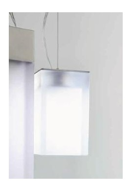 GEELLI - I VASI LIGHT UP MEDIUM LAMPADA