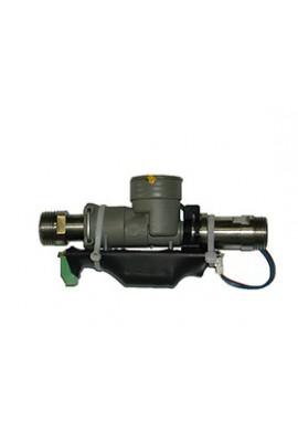 CISAL - DROPS ATTIVATORE AUTOMATICO LED BLU/BIANCO