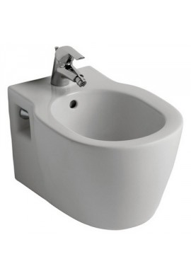IDEAL STANDARD - CONNECT BIDET SOSPESO E7997