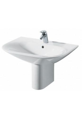 ideal standard tonic lavabo k0689 monoforo compra ideal standard tonic lavabo k0689 bagno per. Black Bedroom Furniture Sets. Home Design Ideas