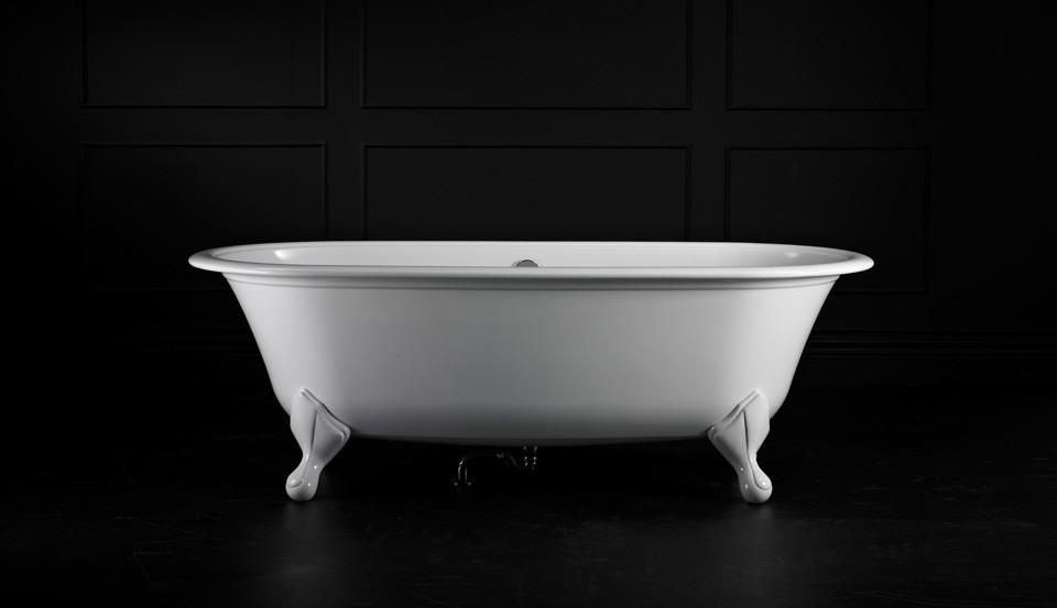 Vasca Da Bagno Incasso 190x90 : Bagno e cucina vasche normali e idromassaggio