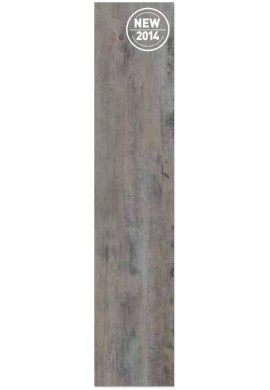 GERFLOR - SENSO RUSTIC 7.25' STORY BROWN cm 91,4 x 18,4 - conf. da mq 2,69