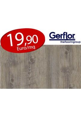 GERFLOR - SENSO RUSTIC 7.25' PECAN cm 91,4 x 22.9 - conf. da mq 3,3