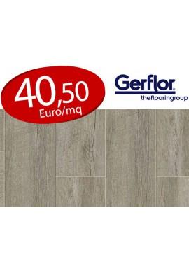 GERFLOR - SENSO CLIC MIKADO cm 100 X 17,6 - conf. da mq 1,8