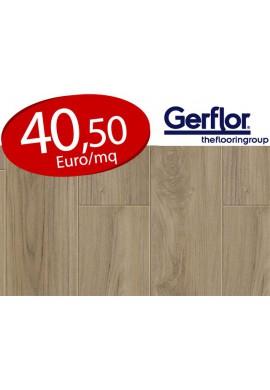 GERFLOR - SENSO CLIC PUZZLE cm 100 X 17,6 - conf. da mq 1,8