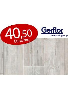 GERFLOR - SENSO CLIC KAPLA cm 100 X 17,6 - conf. da mq 1,8