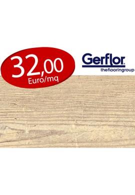 GERFLOR - SENSO LOCK RUMMY cm 94 X 15 - conf. da mq 1,97