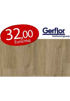 GERFLOR - SENSO LOCK BRIDGE cm 94 X 15 - conf. da mq 1,97