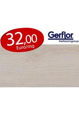 GERFLOR - SENSO LOCK ETERNITY cm 94 X 15 - conf. da mq 1,97