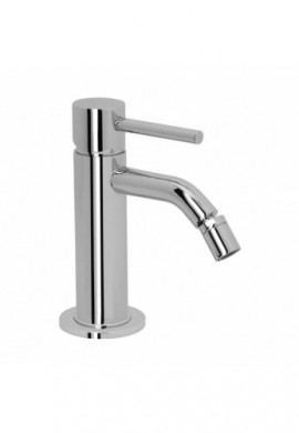 SAVIL - SLIM MISCELATORE BIDET