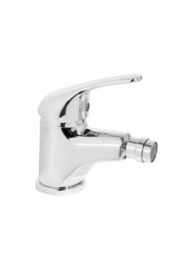 SAVIL - MIXTER MISCELATORE BIDET