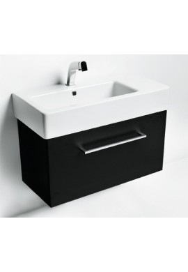 ALTHEA - 100 SMART LAVABO
