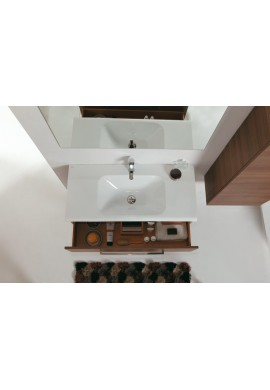 ALTHEA - 101 COVER PLAIN LAVABO