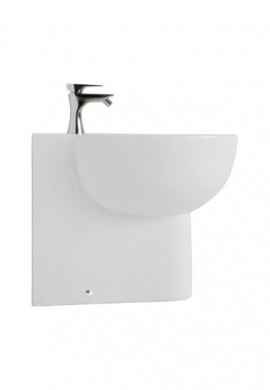 ALTHEA - 53 SOFT BIDET A TERRA