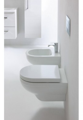 ALTHEA - 50 SMART WC SOSPESO