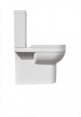 ALTHEA - 60 SMART WC MONOBLOCCO