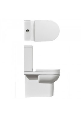 ALTHEA - 60 SMART CASSETTA MONOBLOCCO