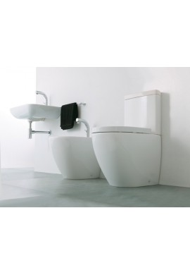 ALTHEA - 60 COVER WC MONOBLOCCO