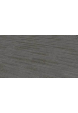 GERFLOR - SENSO URBAN 2 mm ETERNITY WOOD cm 91,4 x 18.4 - conf. da mq 2,69