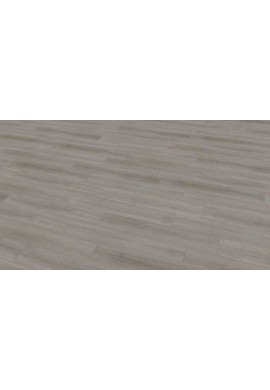 GERFLOR - SENSO URBAN 7.25' ETERNITY LIGHT cm 91,4 x 18.4 - conf. da mq 2,69