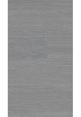 GERFLOR - SENSO URBAN 2 mm GREYTECH LIGHT cm 91,4 x 15,2 - conf. da mq 2,2
