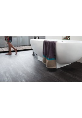 GERFLOR - SENSO URBAN 2 mm SUBWAY cm 30,5 X 60,9 - conf. da mq 2,22