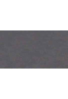 GERFLOR - SENSO URBAN 2 mm CONCRETE cm 30,5 X 60,9 - conf. da mq 2,22