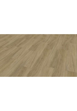GERFLOR - SENSO NATURAL 2 mm LORD cm 91,4 x 15,2 - conf. da mq 2,2