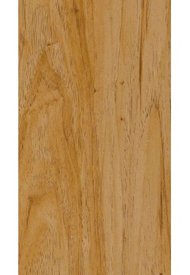 GERFLOR - SENSO NATURAL 2 mm BEECH HONEY cm 91,4 x 15,2 - conf. da mq 2,2