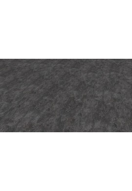 GERFLOR - SENSO NATURAL 2 mm NIGHT SLATE - 30,5 X 60,9 cm - conf. da mq 2,22