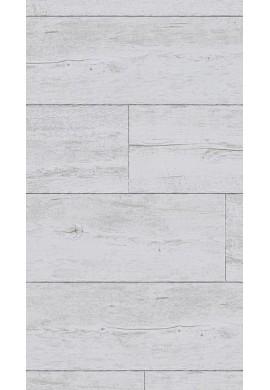 GERFLOR - SENSO RUSTIC 2 mm WHITE PECAN cm 91,4 x 15,2 - conf. da mq 2,2