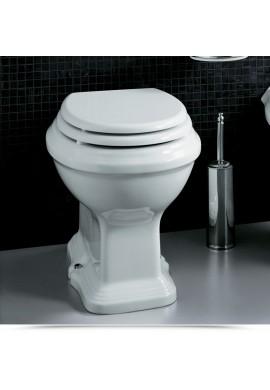 SIMAS -WC ARCADE A PRETE