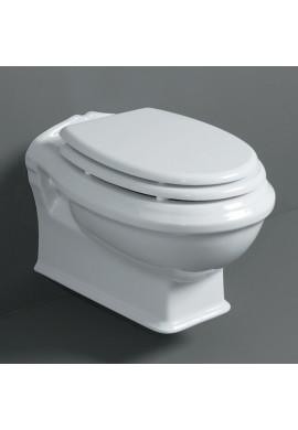 SIMAS -WC ARCADE SOSPESO